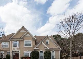 Casa en ejecución hipotecaria in Locust Grove, GA, 30248,  MCALLISTAR DR ID: P1729116