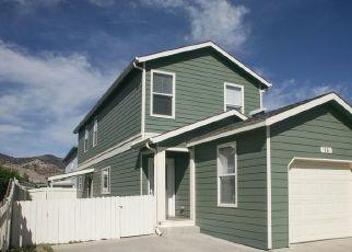 Foreclosure Home in Gypsum, CO, 81637,  RAINBOW CIR ID: P1729145
