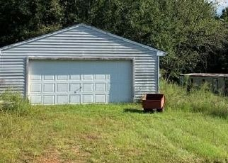 Casa en ejecución hipotecaria in Liberty, SC, 29657,  BRADLEY DR ID: P1729147