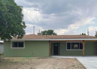 Foreclosure Home in Aztec, NM, 87410,  CIMARRON AVE ID: P1729236