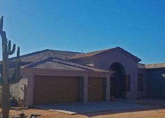 Casa en ejecución hipotecaria in Scottsdale, AZ, 85262,  N 164TH ST ID: P1729303