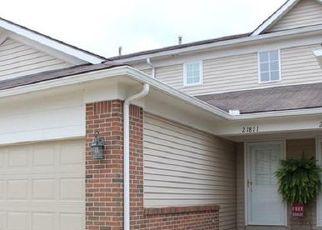 Casa en ejecución hipotecaria in Riverview, MI, 48193,  CONCORD DR ID: P1729380