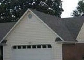 Foreclosure Home in Southaven, MS, 38671,  HUGH LN ID: P1729398