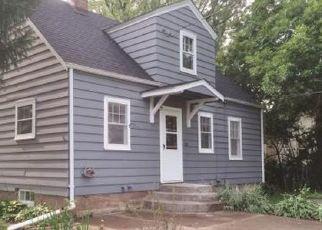 Casa en ejecución hipotecaria in Sandstone, MN, 55072,  COMMERCIAL AVE N ID: P1729439