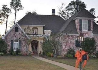 Foreclosed Homes in Gulfport, MS, 39503, ID: P1729467