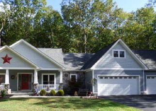 Foreclosure Home in Daniels, WV, 25832,  CRIMSON RIDGE LN ID: P1729505