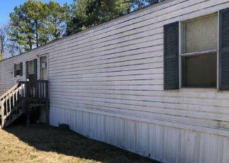 Casa en ejecución hipotecaria in Kingstree, SC, 29556,  KINDALE PARK RD ID: P1729520