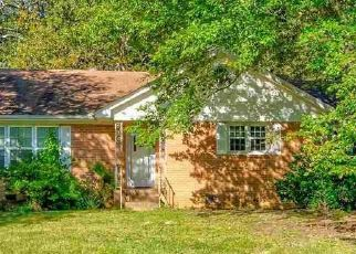 Casa en ejecución hipotecaria in Fountain Inn, SC, 29644,  ABERCROMBIE DR ID: P1729641