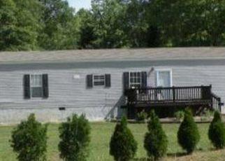 Casa en ejecución hipotecaria in Oconee Condado, SC ID: P1729687