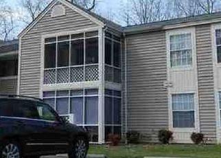 Casa en ejecución hipotecaria in Florence, SC, 29501,  COVENTRY LN ID: P1729827