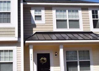 Casa en ejecución hipotecaria in Rock Hill, SC, 29732,  FAWNBOROUGH CT ID: P1730032