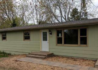 Casa en ejecución hipotecaria in Rusk Condado, WI ID: P1730098