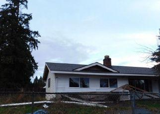 Casa en ejecución hipotecaria in Kent, WA, 98042,  SE 253RD PL ID: P1730121