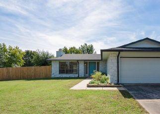 Foreclosure Home in Owasso, OK, 74055,  E 78TH PL N ID: P1730182