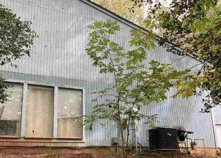 Casa en ejecución hipotecaria in Duncan, SC, 29334,  BROOKSIDE DR ID: P1730311