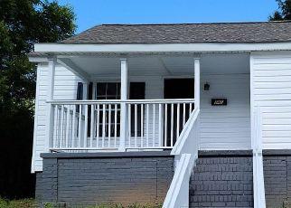 Casa en ejecución hipotecaria in Woodruff, SC, 29388,  MILL ST ID: P1730321