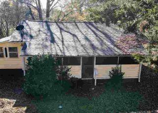 Casa en ejecución hipotecaria in Roebuck, SC, 29376,  JAMES RD ID: P1730333