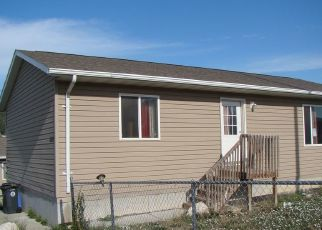 Foreclosed Homes in Rapid City, SD, 57701, ID: P1730335
