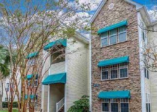 Casa en ejecución hipotecaria in Myrtle Beach, SC, 29572,  LEYLAND DR ID: P1730360