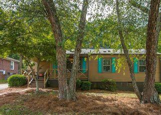 Casa en ejecución hipotecaria in Greenville, SC, 29609,  DELMAR AVE ID: P1730400