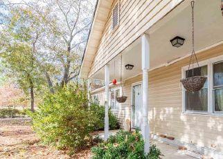 Casa en ejecución hipotecaria in Elgin, SC, 29045,  FOX SQUIRREL RD ID: P1730435