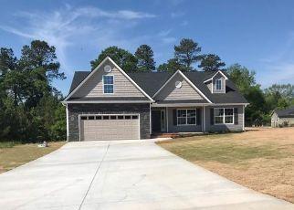Casa en ejecución hipotecaria in Anderson, SC, 29626,  STONEHAM CIR ID: P1730452