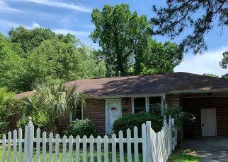 Casa en ejecución hipotecaria in Charleston, SC, 29407,  BALSAM ST ID: P1730477