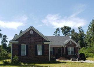 Casa en ejecución hipotecaria in Johns Island, SC, 29455,  BROWNSWOOD RD ID: P1730478