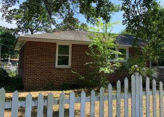 Casa en ejecución hipotecaria in Charleston, SC, 29407,  BALSAM ST ID: P1730479