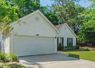 Foreclosure Home in Mount Pleasant, SC, 29464,  OAK TREE LN ID: P1730490