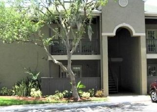 Foreclosure Home in Altamonte Springs, FL, 32714,  WYMORE RD ID: P1730571