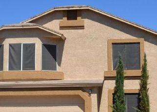 Casa en ejecución hipotecaria in Mesa, AZ, 85206,  E BROADWAY RD ID: P1730744