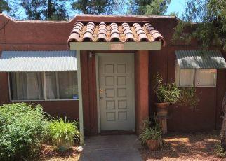 Casa en ejecución hipotecaria in Tucson, AZ, 85712,  N ALVERNON WAY ID: P1730757