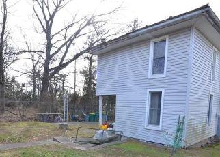 Casa en ejecución hipotecaria in Pennsburg, PA, 18073,  DOTTS ST ID: P1730799