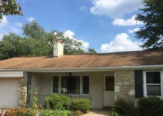 Casa en ejecución hipotecaria in Southampton, PA, 18966,  FAIRHILL DR ID: P1730812