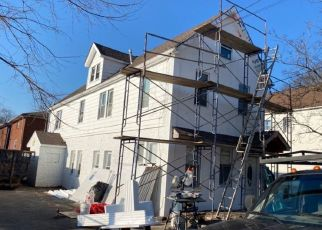 Foreclosure Home in Linden, NJ, 07036,  CARNEGIE ST ID: P1730934
