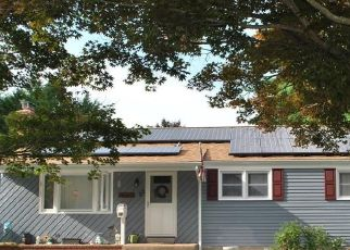 Foreclosure Home in Portland, CT, 06480,  EDGEWOOD RD ID: P1730974