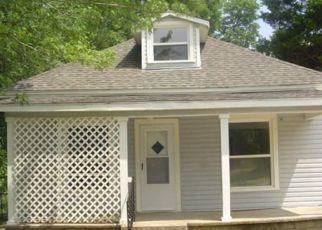 Foreclosure Home in Sapulpa, OK, 74066,  E COBB AVE ID: P1731037