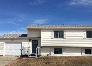 Foreclosure Home in Burlington, ND, 58722,  SOO ST ID: P1731189