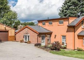 Casa en ejecución hipotecaria in Farmington, NY, 14425,  COUNTY ROAD 8 ID: P1731279