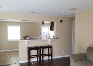 Foreclosure Home in New Castle, DE, 19720,  MARTIN DR ID: P1731354