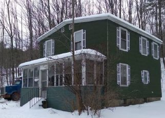 Foreclosed Homes in Keene, NH, 03431, ID: P1731414