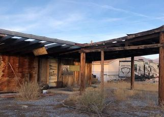 Foreclosure Home in Pahrump, NV, 89060,  ROYAL AVE ID: P1731432