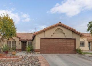 Casa en ejecución hipotecaria in Las Vegas, NV, 89156,  HOLY CROSS DR ID: P1731433