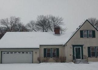 Casa en ejecución hipotecaria in Minneapolis, MN, 55419,  GRAND AVE S ID: P1731480