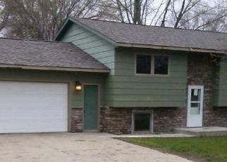 Casa en ejecución hipotecaria in Paynesville, MN, 56362,  KORONIS AVE ID: P1731481