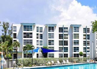 Foreclosure Home in North Miami Beach, FL, 33160,  ATLANTIC BLVD ID: P1731552