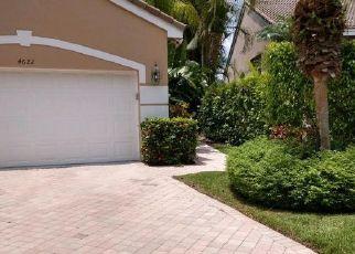 Foreclosure Home in Lake Worth, FL, 33449,  CARLTON GOLF DR ID: P1731576