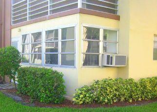 Casa en ejecución hipotecaria in Delray Beach, FL, 33484,  NORMANDY P ID: P1731579