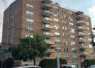 Foreclosure Home in Elizabeth, NJ, 07208,  N BROAD ST ID: P1731816